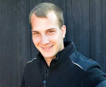Jonas Trautmann